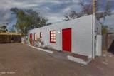 2519 Estrella Avenue - Photo 7