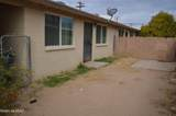 328 Navajo Road - Photo 6