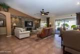62196 Briarwood Drive - Photo 12