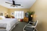 62196 Briarwood Drive - Photo 31
