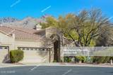 5978 Golden Eagle Drive - Photo 7