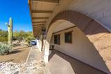 1331 Sobre Lomas - Photo 20