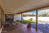 1331 Sobre Lomas - Photo 27