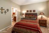 59930 Hornbill Place - Photo 21