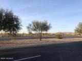 10190 Coyote Lane - Photo 1