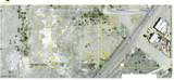 5.13 Acres Haskell Avenue - Photo 12
