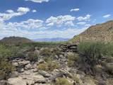 4738 Canyon Mountain Drive - Photo 2