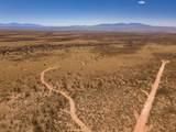 Lot 106 Cottontail Trail - Photo 11