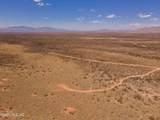Lot 106 Cottontail Trail - Photo 12