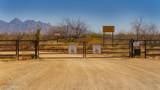 Lot 106 Cottontail Trail - Photo 3