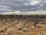 Lot 106 Cottontail Trail - Photo 8