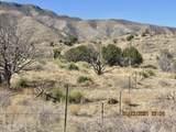 59 Acres Hilltop Road - Photo 4