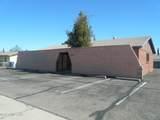901 Craycroft Road - Photo 1