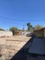 6071 Sylvane Street - Photo 27