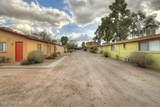 1631 Hedrick Drive - Photo 20