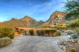 9820 Carodera Canyon Place - Photo 4