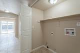 5660 Cedar Springs Place - Photo 13