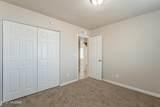 5660 Cedar Springs Place - Photo 16