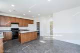 17063 Pima Vista Drive - Photo 13