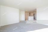 17063 Pima Vista Drive - Photo 14