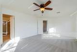 17063 Pima Vista Drive - Photo 17