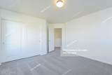 17063 Pima Vista Drive - Photo 21