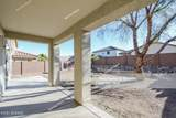 17063 Pima Vista Drive - Photo 25