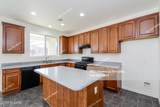 17063 Pima Vista Drive - Photo 4