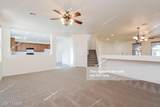 17063 Pima Vista Drive - Photo 8