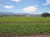 416 Escalante Road - Photo 1
