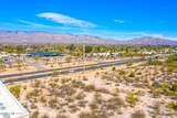 8790 Speedway Boulevard - Photo 1