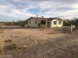 1120 Mcmahon Road - Photo 17