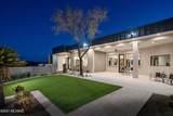 6061 Vista Valverde - Photo 4