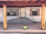 324 Sonoita Avenue - Photo 1