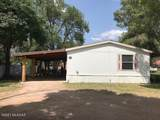 324 Sonoita Avenue - Photo 2