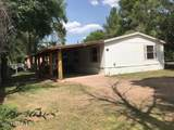 324 Sonoita Avenue - Photo 4