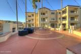 5775 Camino Del Sol - Photo 32