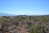 6940 Wasson Vista Drive - Photo 14
