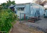 4122 Palm Grove Drive - Photo 14