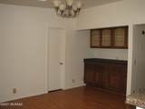 400 Silverwood Lane - Photo 10