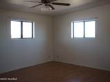 400 Silverwood Lane - Photo 14