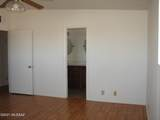 400 Silverwood Lane - Photo 16