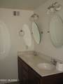 400 Silverwood Lane - Photo 17