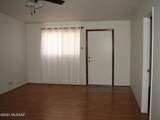400 Silverwood Lane - Photo 21