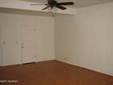 400 Silverwood Lane - Photo 22