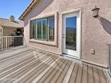 13552 Wide View Drive - Photo 17