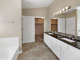 13552 Wide View Drive - Photo 19