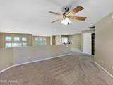 13552 Wide View Drive - Photo 21