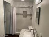 6355 Barcelona Lane - Photo 16