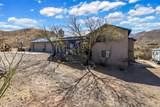 18148 Via Loma Del Venado - Photo 2